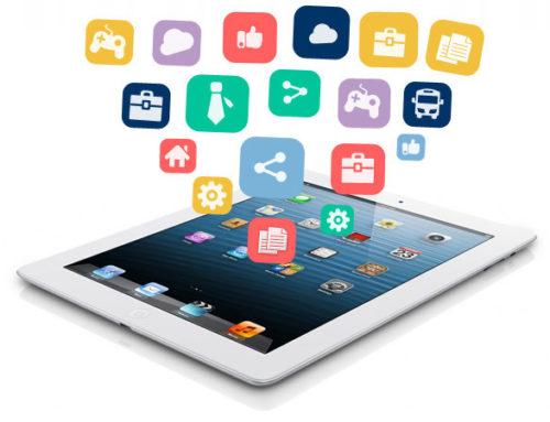 Las 5 mejores app para profesores