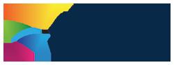 Softaula | Soluciones de Gestión para Centros Educativos Logo