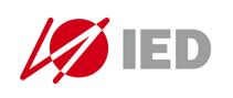 IED - Istituto Europeo de Design