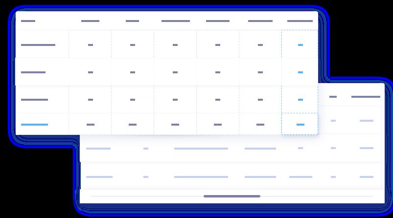 softaula erp web gestiona tus horarios